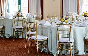 Meetings and Celebrations in The Kitano Hotel New York Hotel