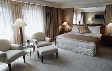 book-3-nights-get-4th-free-at-the-kitano-new-york-hotel