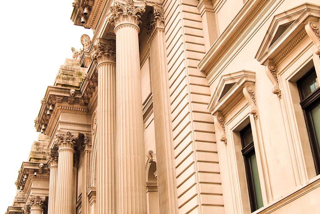 Metropolitan Museum of Art in New York